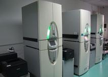 全自动酶标分析仪