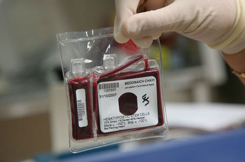 第二名援助患儿通过审批,山东省红十字会脐血库救助基金将帮助到更多血液病患儿