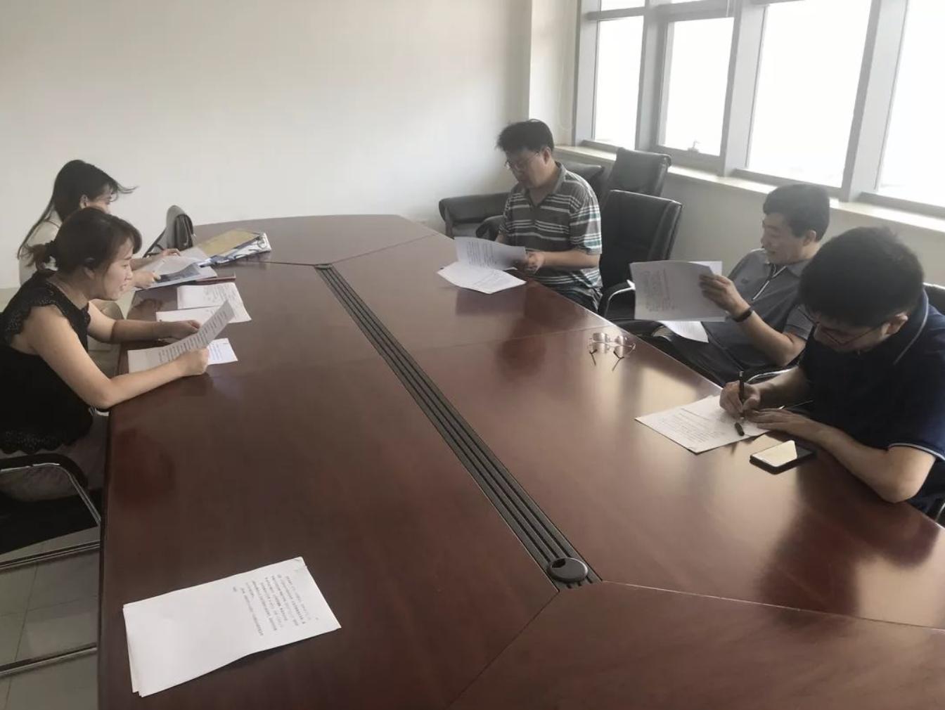 首位老年患者成功通过山东省红十字会脐血库救助基金审批